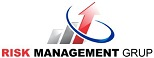 RISK MANAGEMENT GRUP BROKER